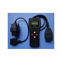 Buy cheap + Service Series Super BMW Reset Tool 1989-2010 from wholesalers