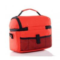 Buy cheap Wholesale Double Layer Multifunction Cooler Bag Popular Style-In Stock#A05-0003 from wholesalers