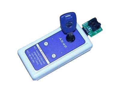 Quality Reset Tool or Other Programmer Fiat Key Programmer for sale