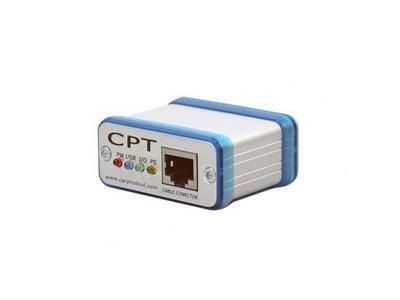 Quality Reset Tool or Other Programmer CarProTool Programmer for sale