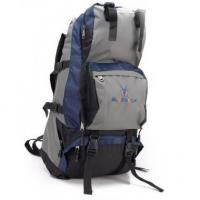Buy cheap New Arrival Shoulder Climbing Bag 45L Large Capacity Backpack#A03-0010 from wholesalers