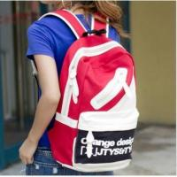 China Wholesale Cute School Shoulder Bag Fashion Backpack#A02-0021 wholesale