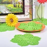 China Coaster USD: 1.18/pcs wholesale