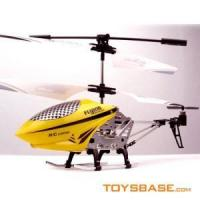 China - 3CH RC Helicopters (7) Remote Control Toy Helicopter wholesale