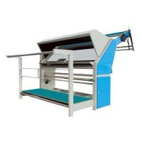 Buy cheap Fabric Inspection Machine from wholesalers