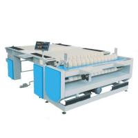 Buy cheap Fabric Inspection Rolling Machine from wholesalers