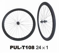 China PU Filled City Bicycle Tire wholesale