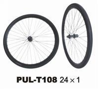 Quality PU Filled City Bicycle Tire for sale