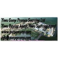 China Yiwu Market Buying Agent [27] Yiwu Tie Buying Agent wholesale