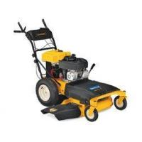 China Mowers Cub Cadet WIDECUT E - 84cm/33 10.5hp Lawn Mower wholesale