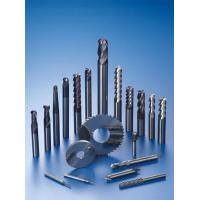 Milling Tool Product nameThe solid carbide end mill