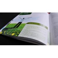 China Booklet Printing,Bookmark Printing Services,Brochure Printing on sale