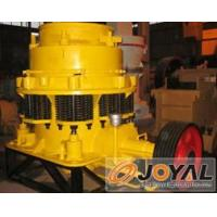 China ZYS High-Efficient Cone Crusher wholesale