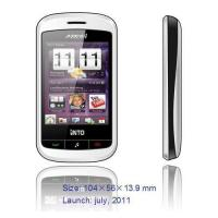 China PDA-S440 on sale