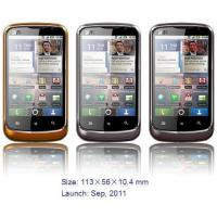 China PDA-P200 on sale