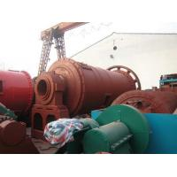 China Autogenously Mill wholesale