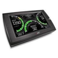 China Edge Evolution CTS Tuner 99-09 Chevy Tahoe V8 85250 wholesale