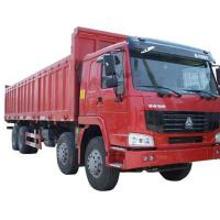 Buy cheap Cargo/ Lorry/Van truck from wholesalers