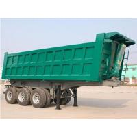 Buy cheap Trailers from wholesalers