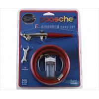 Buy cheap F-CARD Cheap Airbrush Kit from wholesalers