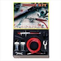 China 2000VL Airbrush Hobby Kit wholesale