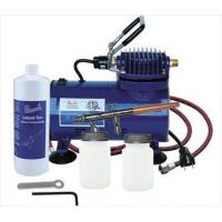 Buy cheap TS-500T Airbrush Tanning System from wholesalers