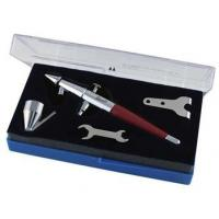 China VL Airbrush Complete in Plastic Case wholesale
