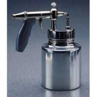 Buy cheap Paasche L-1 Sprayer Qt cup[PA-LSC#1] from wholesalers