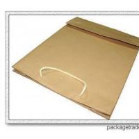 China Kraft Paper for Cement Bags on sale