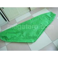 China FURNITURE COVERS FURNITURE COVERS -1 wholesale