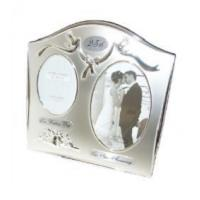 China Silver 25th Wedding Anniversary wholesale