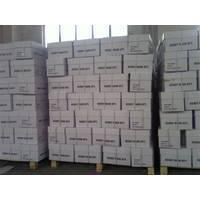 China Office A4 Paper wholesale