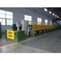 China Wire drawing machines wholesale