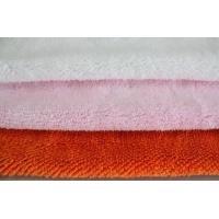China Microfiber Dust cloth wholesale