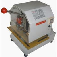 WT-33A Manual Hologram Hot Stamping Machine