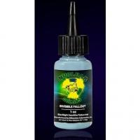 Buy cheap Ultra Violet Tattoo Ink: Invisible UV Tattoo Ink - NUCLEAR UV - from wholesalers