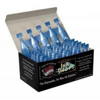 Buy cheap Millennium Moms Tattoo Ink INK SHOTS -Box of 30 - Pick your Colo from wholesalers