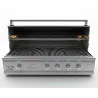 China Stainless Steel Grills on sale