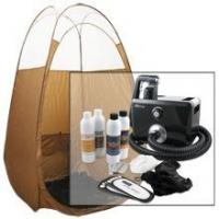 China Airbrush Tanning Kits on sale