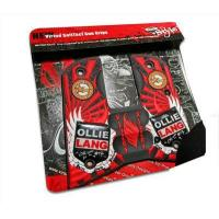 Buy cheap Virtue Ollie SoftTact .45 Grip - Red from wholesalers