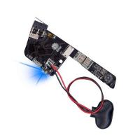 Buy cheap Virtue G6R Intimidator Board from wholesalers