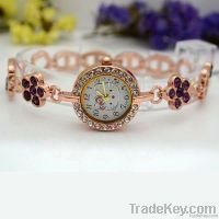 Buy cheap Wholesale Fashion Watches from wholesalers