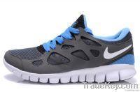 Buy cheap Running Shoes Wholesale from wholesalers