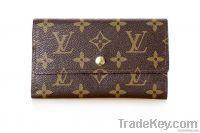 Buy cheap Fashion Ladies Wallets from wholesalers