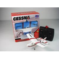 China Indoor Mini Plane TW 781 EPP Mini Cessna rc helicopter on sale
