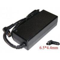 China Sony Vaio Laptop Power Adapter on sale