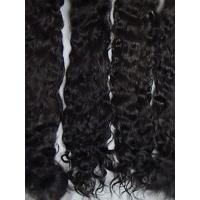 China Exquisite Premium ~ Black/Brown ~ 8-9 in. wholesale