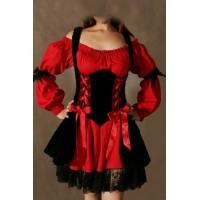 China Victorian Costumes wholesale