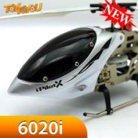 China RC Helicopter on sale
