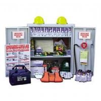 China Emergency Cabinet 2000 (sc) on sale
